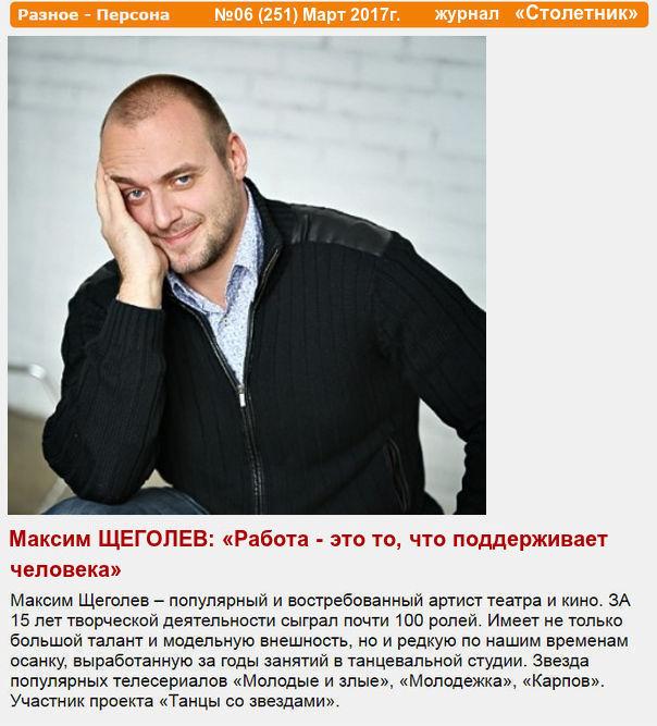 http://s9.uploads.ru/ApWqw.jpg