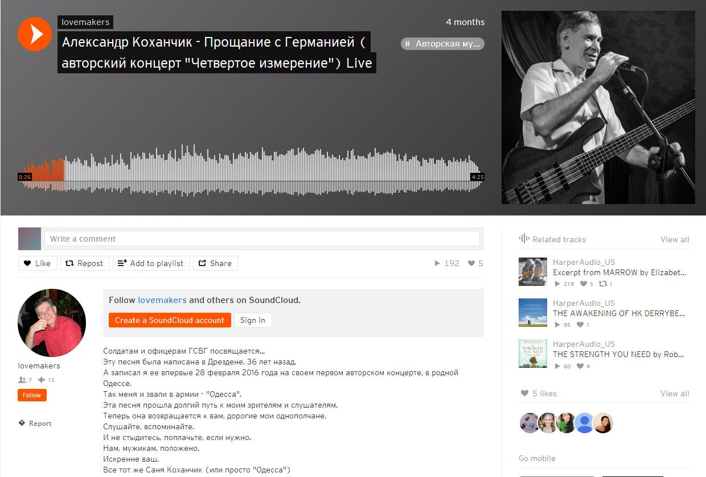 http://s9.uploads.ru/Ay0QD.jpg