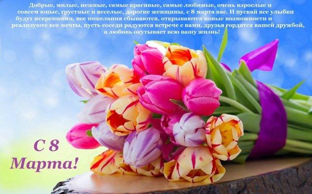 http://s9.uploads.ru/AysvN.jpg