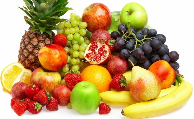 """Fruits & Vegetables Фрукты и овощи """" Портал графики и дизайна: векторный и растровый клипарт, уроки, фоторамки, шаблоны для Фото"""