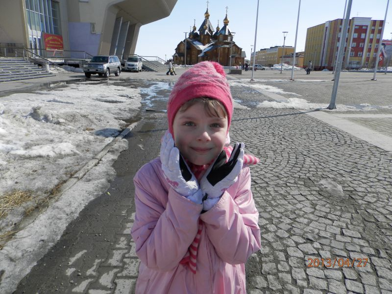 http://s9.uploads.ru/B67aQ.jpg