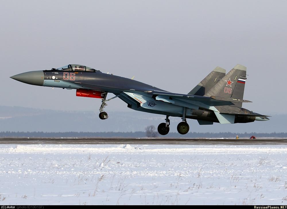 Su-35S: News - Page 6 BIwg6