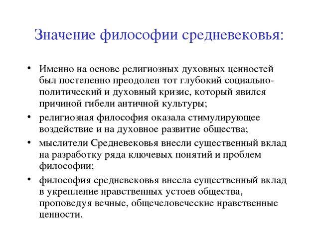 http://s9.uploads.ru/BJEVf.jpg