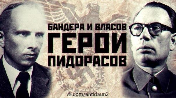 http://s9.uploads.ru/BJfcY.jpg