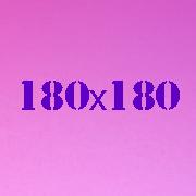 http://s9.uploads.ru/BJmuS.png