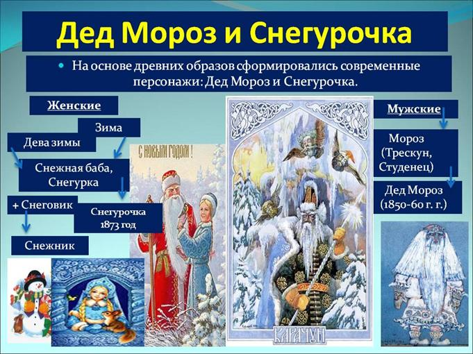 http://s9.uploads.ru/BLxFN.jpg