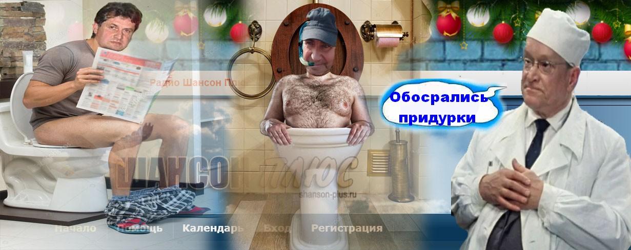 http://s9.uploads.ru/BTfnM.jpg
