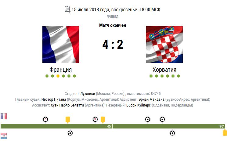 http://s9.uploads.ru/BV7ZF.png