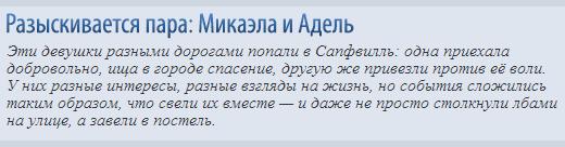 http://s9.uploads.ru/BX2jH.png