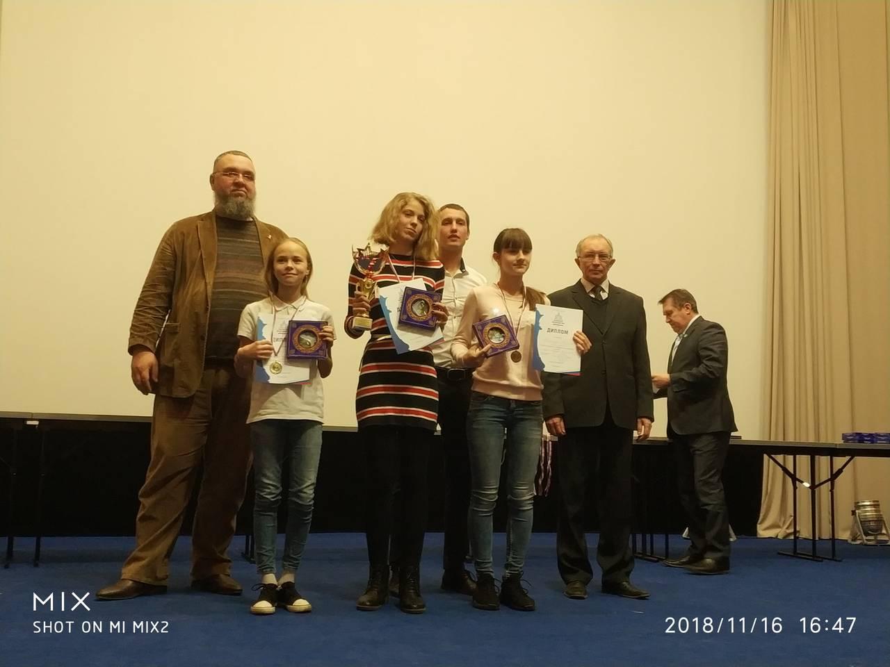 http://s9.uploads.ru/BjUfZ.jpg
