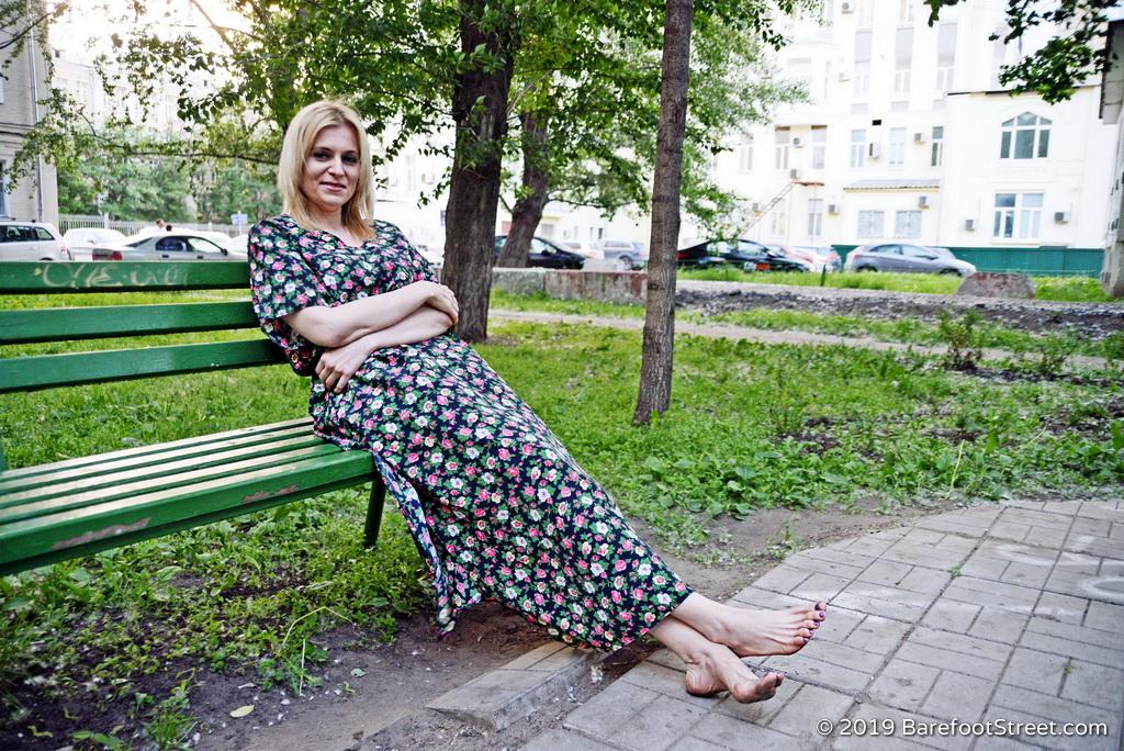http://s9.uploads.ru/BqXAw.jpg