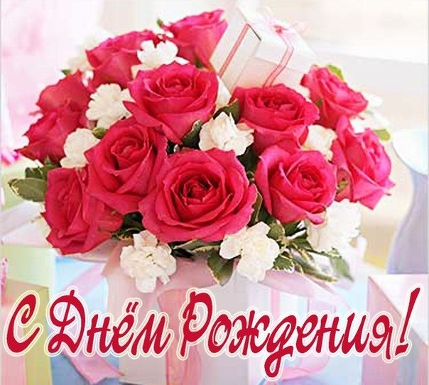 http://s9.uploads.ru/Bwita.jpg