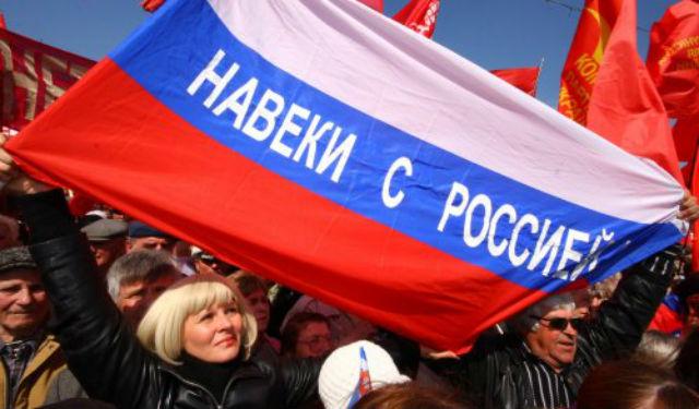 http://s9.uploads.ru/C0yKu.jpg
