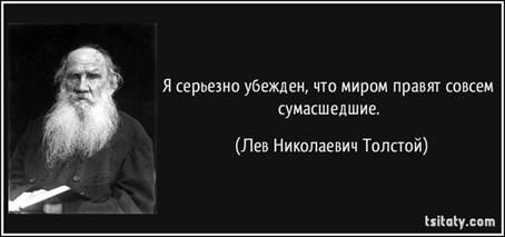 http://s9.uploads.ru/C5DlE.jpg