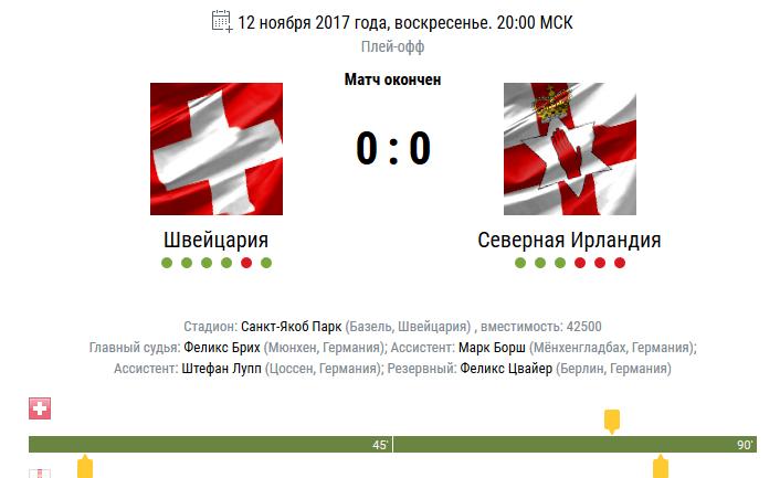 http://s9.uploads.ru/C7b3J.png