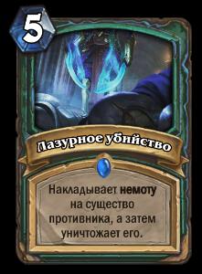http://s9.uploads.ru/C8Dsg.png