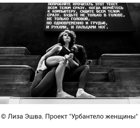 http://s9.uploads.ru/CBRyq.jpg