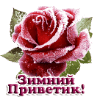 http://s9.uploads.ru/CBmMA.png