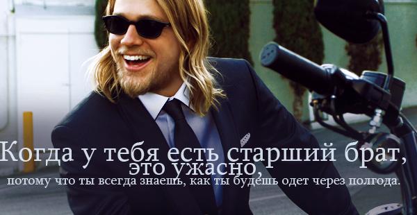 http://s9.uploads.ru/CJ1Ki.png