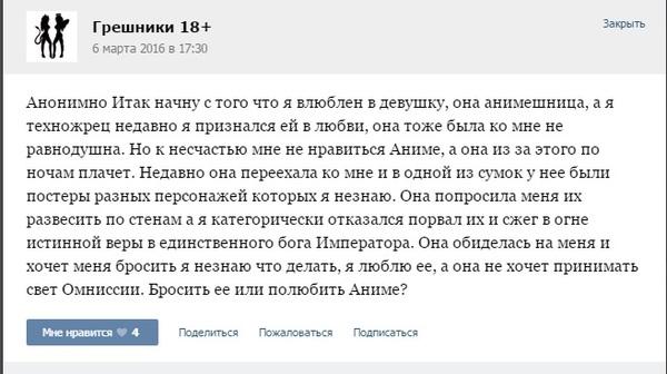 http://s9.uploads.ru/CJS8d.jpg