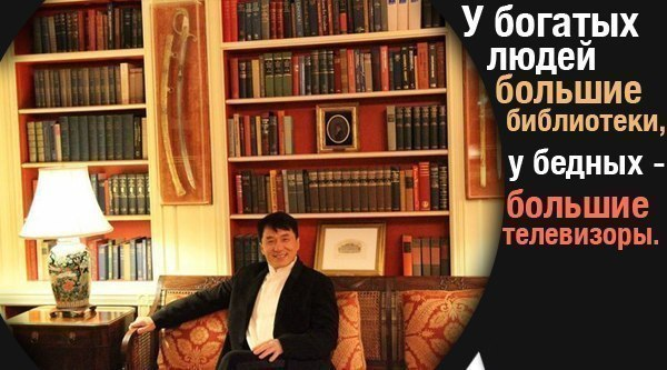 http://s9.uploads.ru/CazKU.jpg