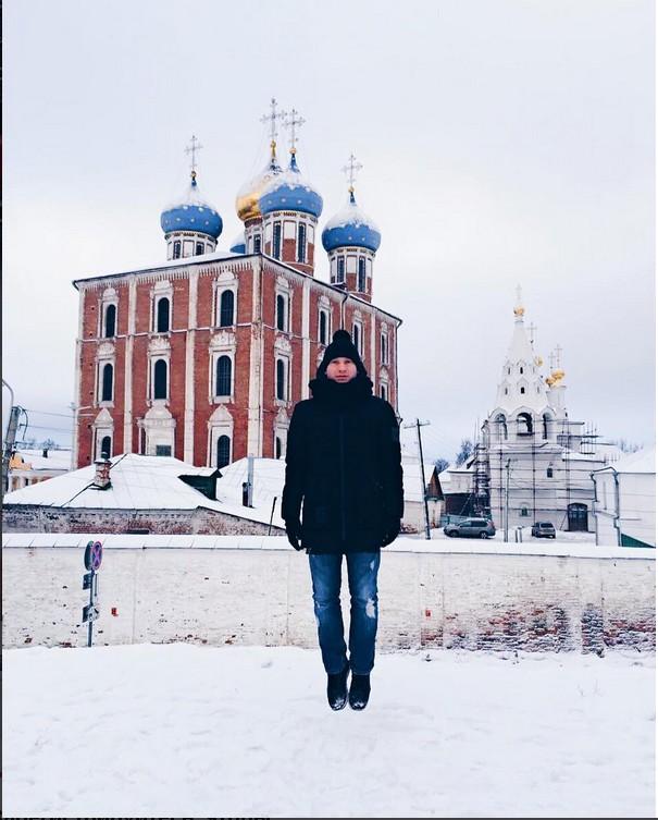 http://s9.uploads.ru/Cbscv.jpg