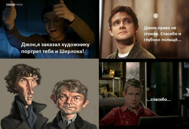 http://s9.uploads.ru/ChwFA.jpg