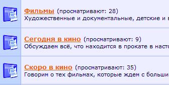 http://s9.uploads.ru/CihTK.jpg
