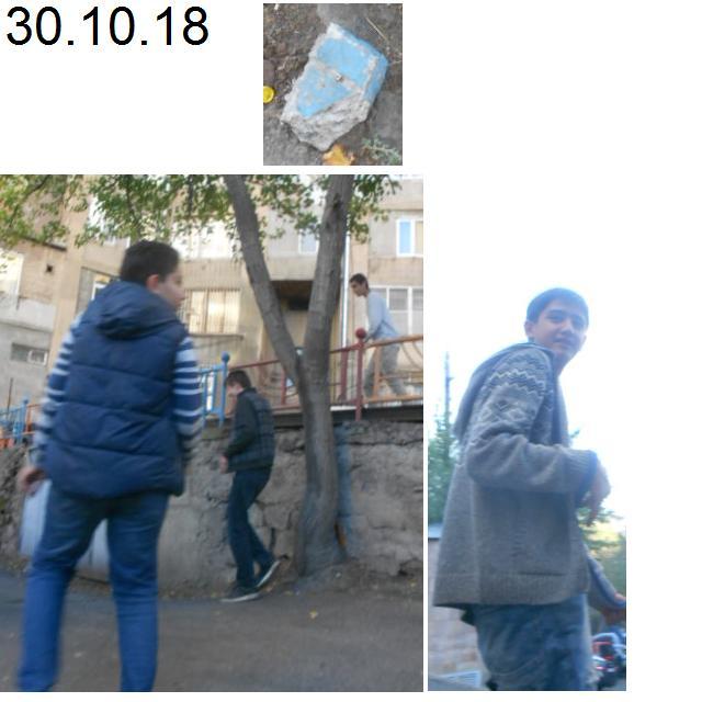 http://s9.uploads.ru/CjapQ.jpg