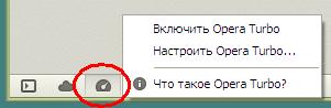 http://s9.uploads.ru/Ck8Sv.png
