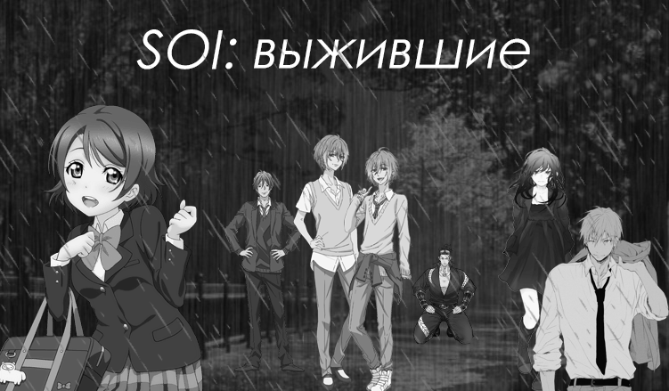 http://s9.uploads.ru/D3XBP.png
