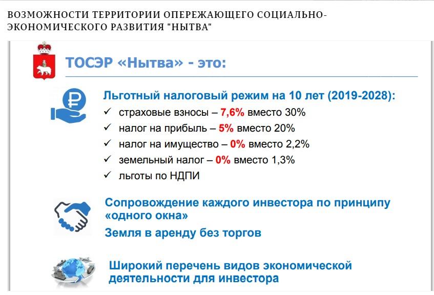 http://s9.uploads.ru/D4ks7.jpg