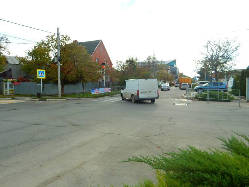 http://s9.uploads.ru/DE1N0.jpg