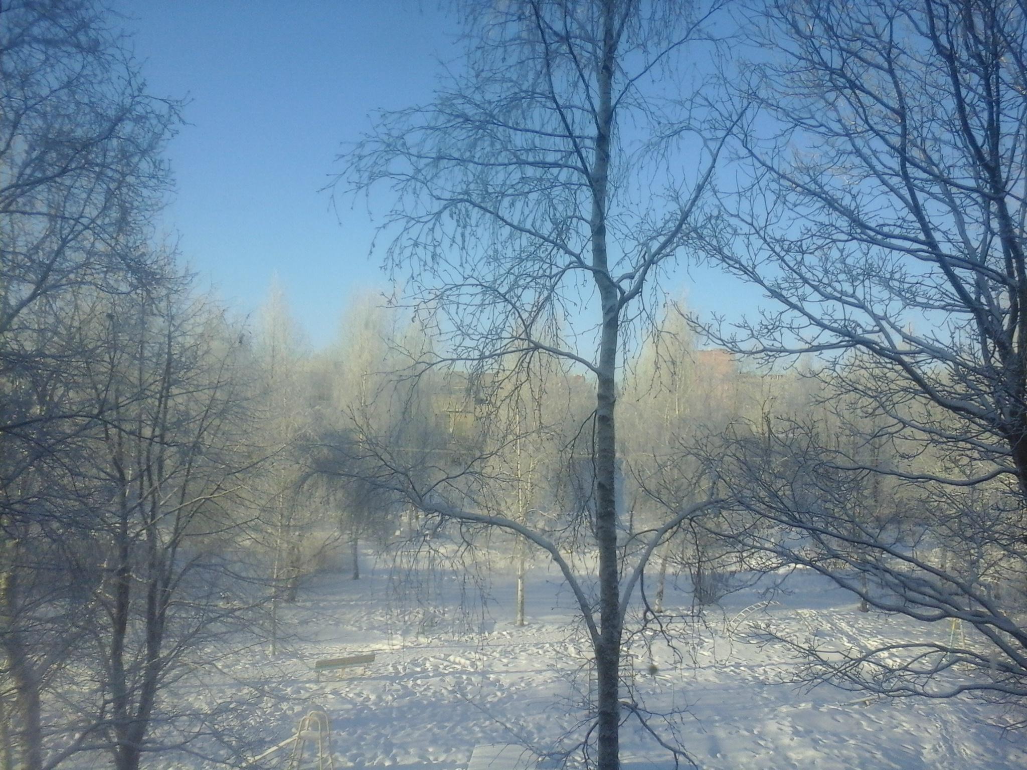 http://s9.uploads.ru/DJPWU.jpg