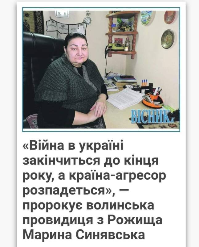 http://s9.uploads.ru/DMGpT.jpg