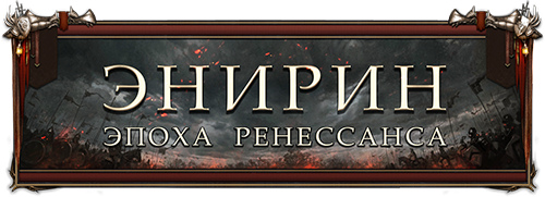 http://s9.uploads.ru/DMOq6.png