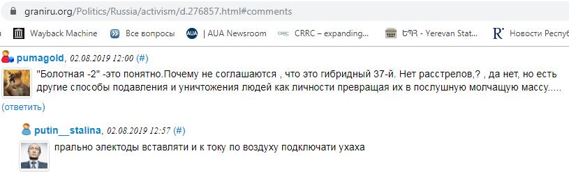 http://s9.uploads.ru/DR2F1.png