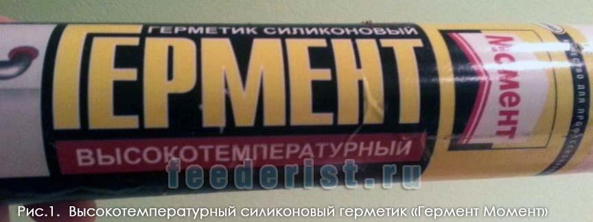 http://s9.uploads.ru/DTasy.jpg