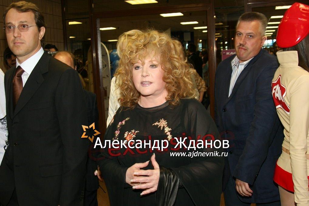 http://s9.uploads.ru/DVexU.jpg