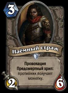 http://s9.uploads.ru/Db01U.png