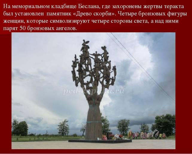 http://s9.uploads.ru/DbZ5J.jpg