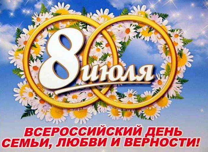 http://s9.uploads.ru/Dv3dq.jpg