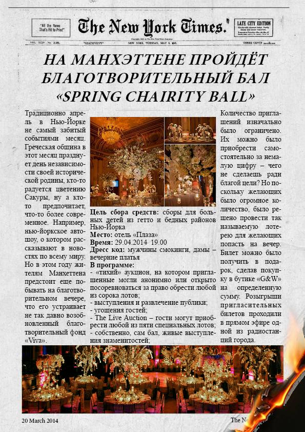 http://s9.uploads.ru/DvTLR.png
