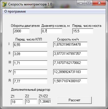 http://s9.uploads.ru/DxZwn.jpg