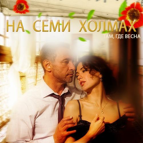 http://s9.uploads.ru/E80eP.png