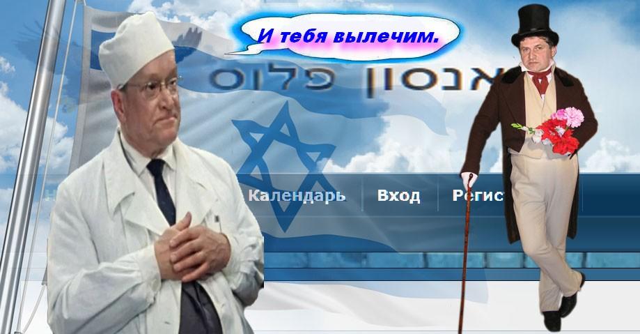 http://s9.uploads.ru/E9DNv.jpg