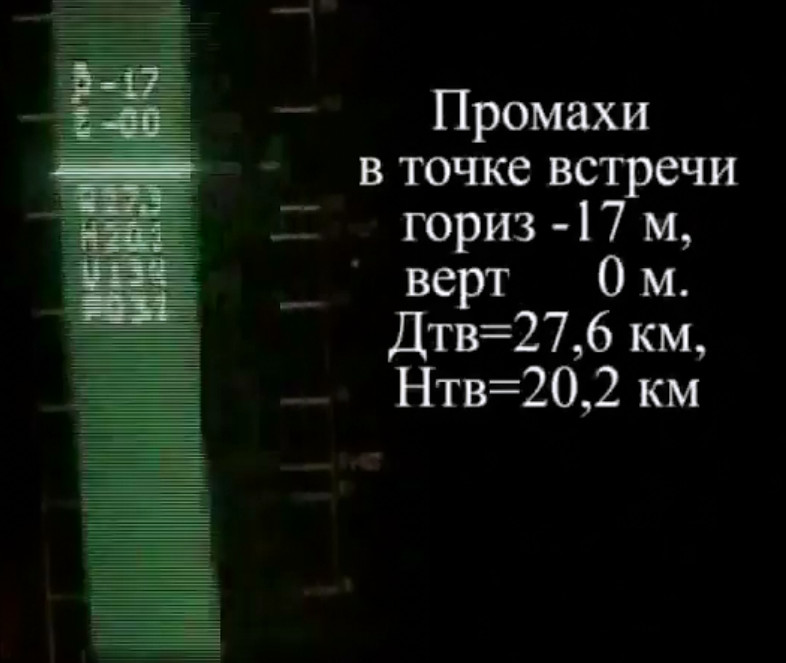 http://s9.uploads.ru/ECGps.jpg
