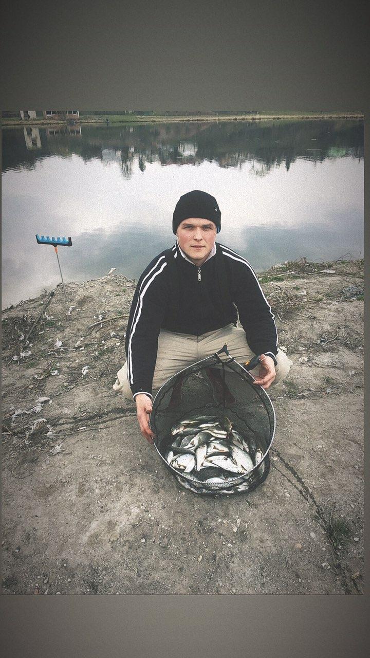 http://s9.uploads.ru/EDA8i.jpg