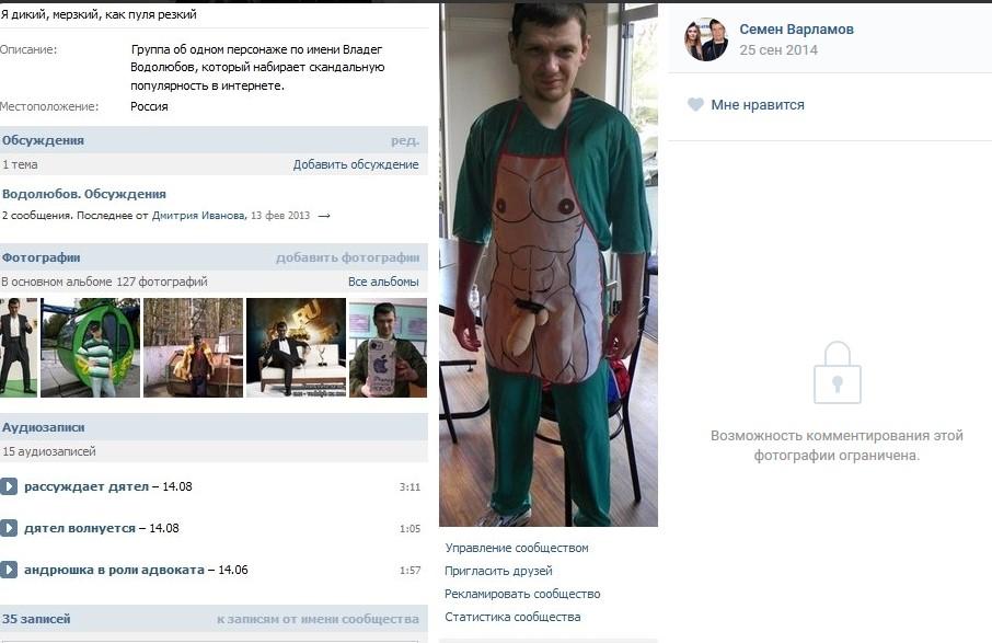 http://s9.uploads.ru/EGLP3.jpg
