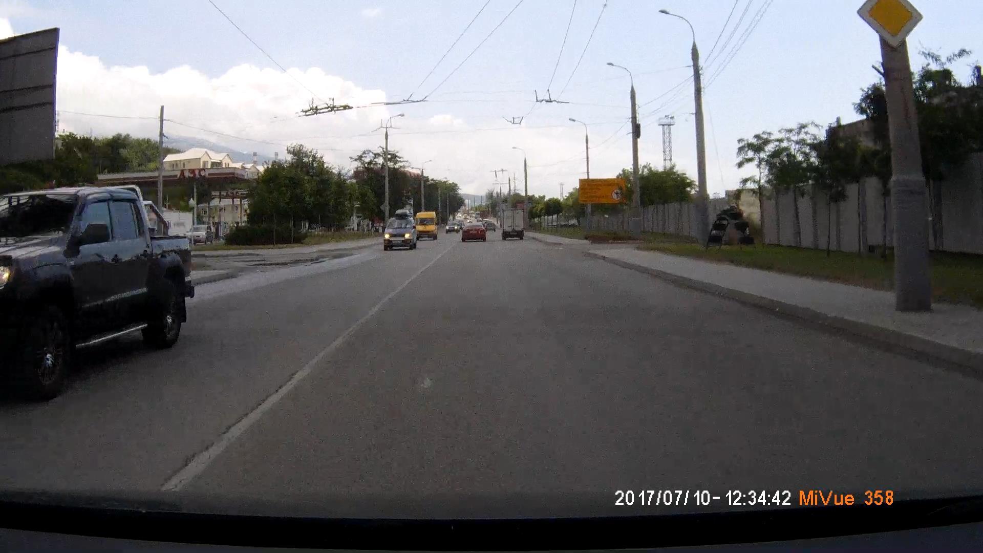 http://s9.uploads.ru/ELlo3.jpg